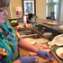 Sid's Sea Palm Cooking