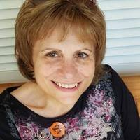 Angie Morris