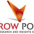 arrowpointindia