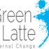 Greenlatte