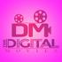 DigitalMovies
