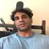 Anirudh Andy Sarwal
